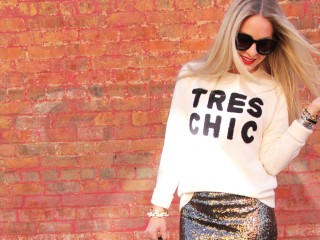 Tres_Chic_Sweater 5