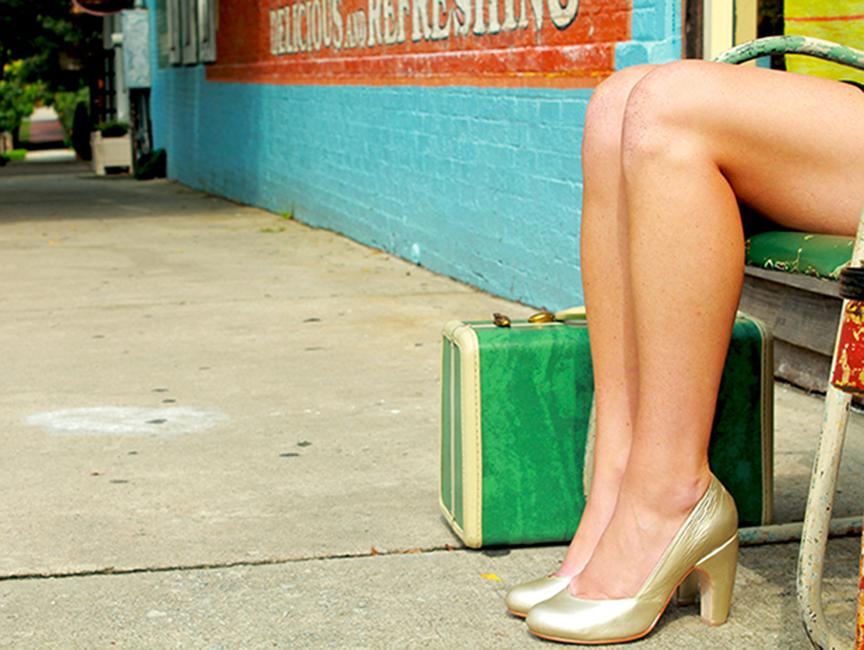JulieBeeFootwear4