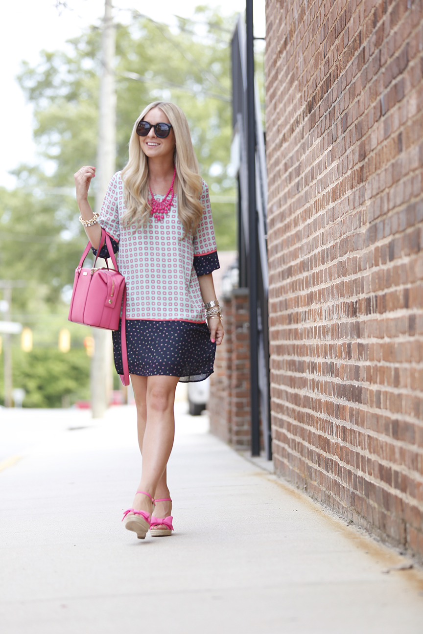 Dress Up Boutique Dresses