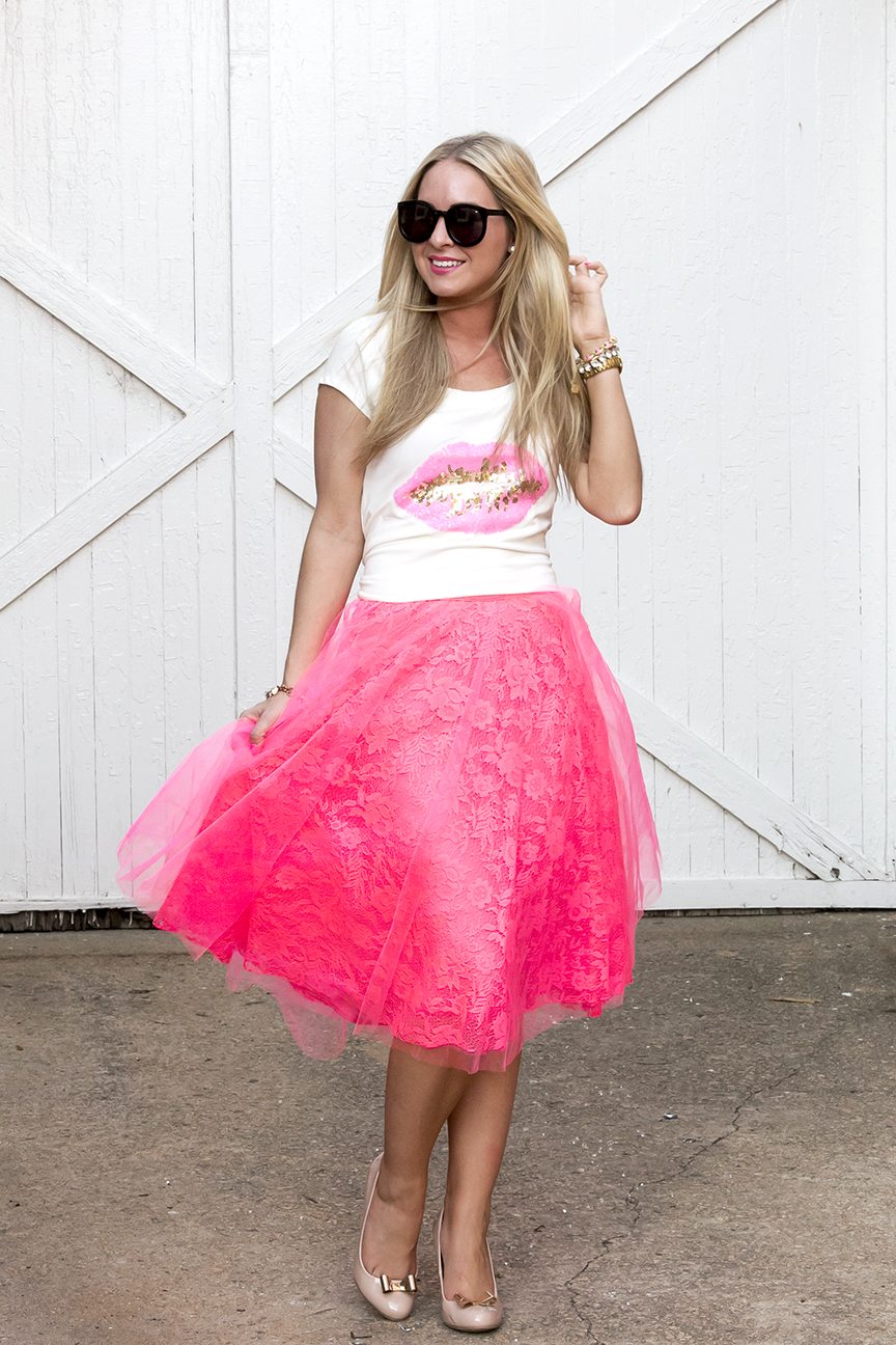 PinkTulle1