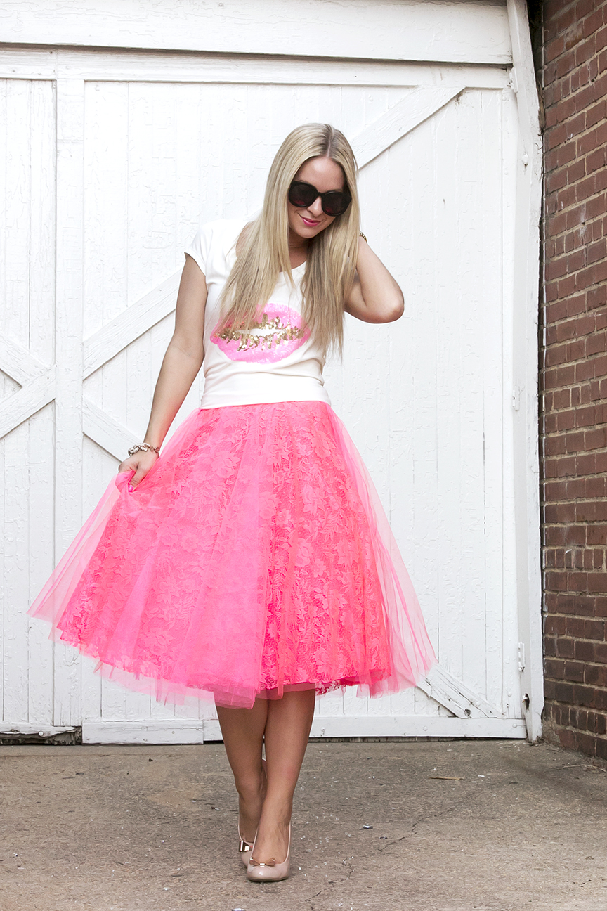 PinkTulle2