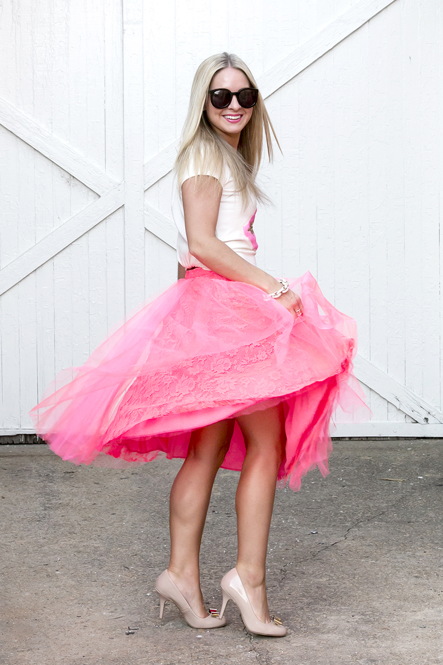 PinkTulle4