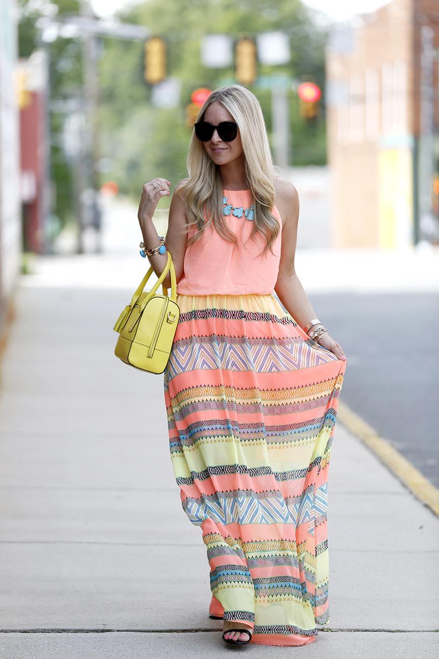 Shop Dress Up Boutique