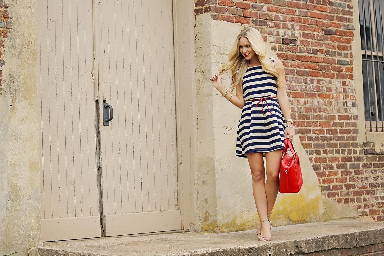 Windsor Store Dress
