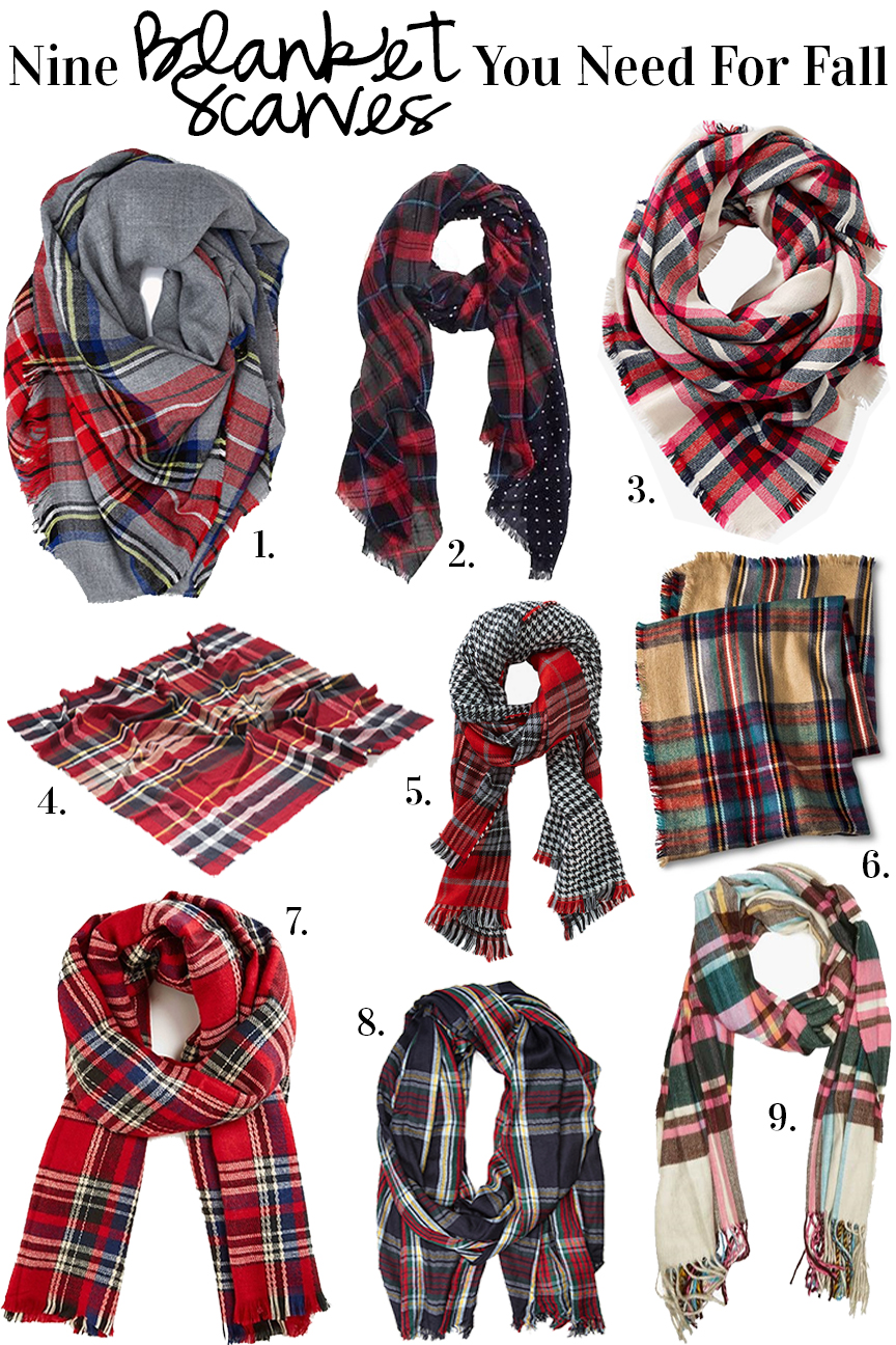 Plaid_Blanket_Scarf