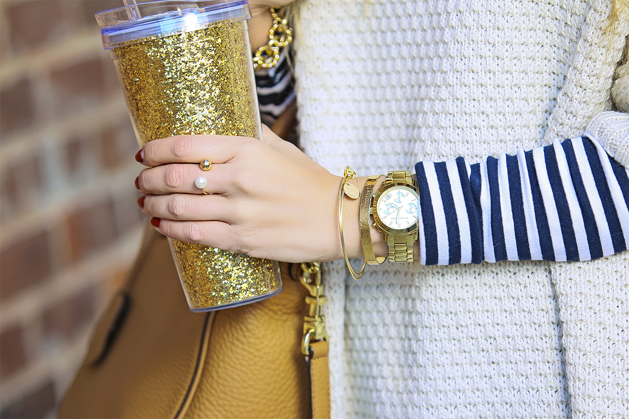 Bip and Bop Bracelets