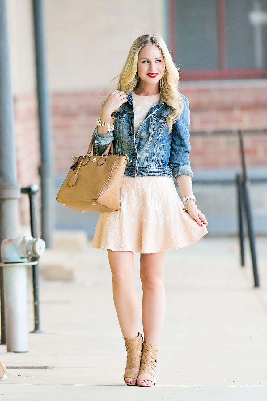 Lucy Paris 5