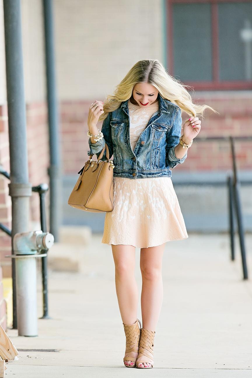 Lucy Paris 6