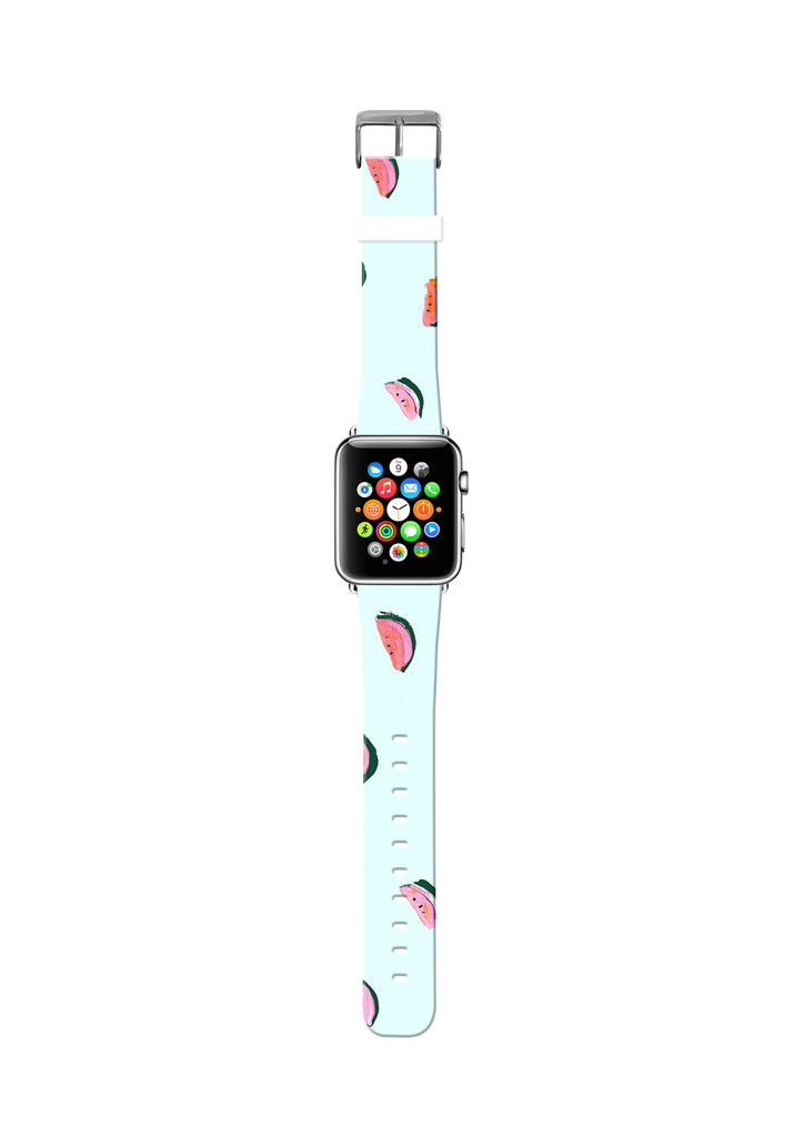 womens apple watch band