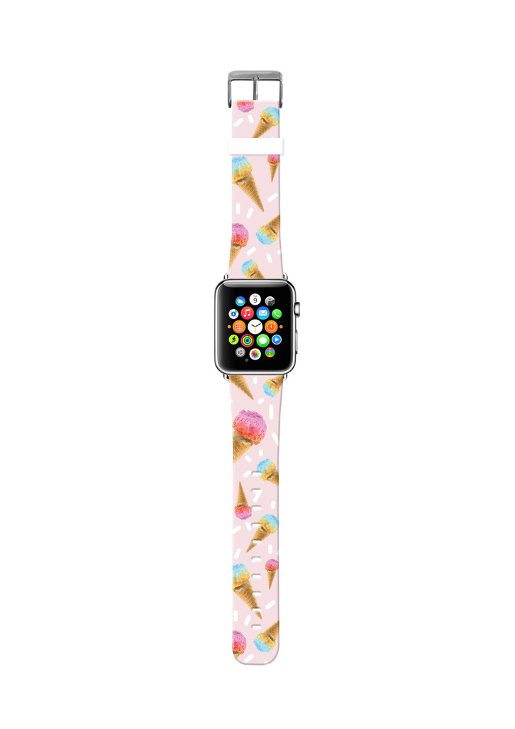 cute apple watch band
