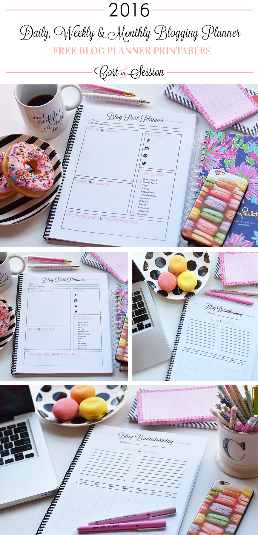 Blogging-Planner-Graphic