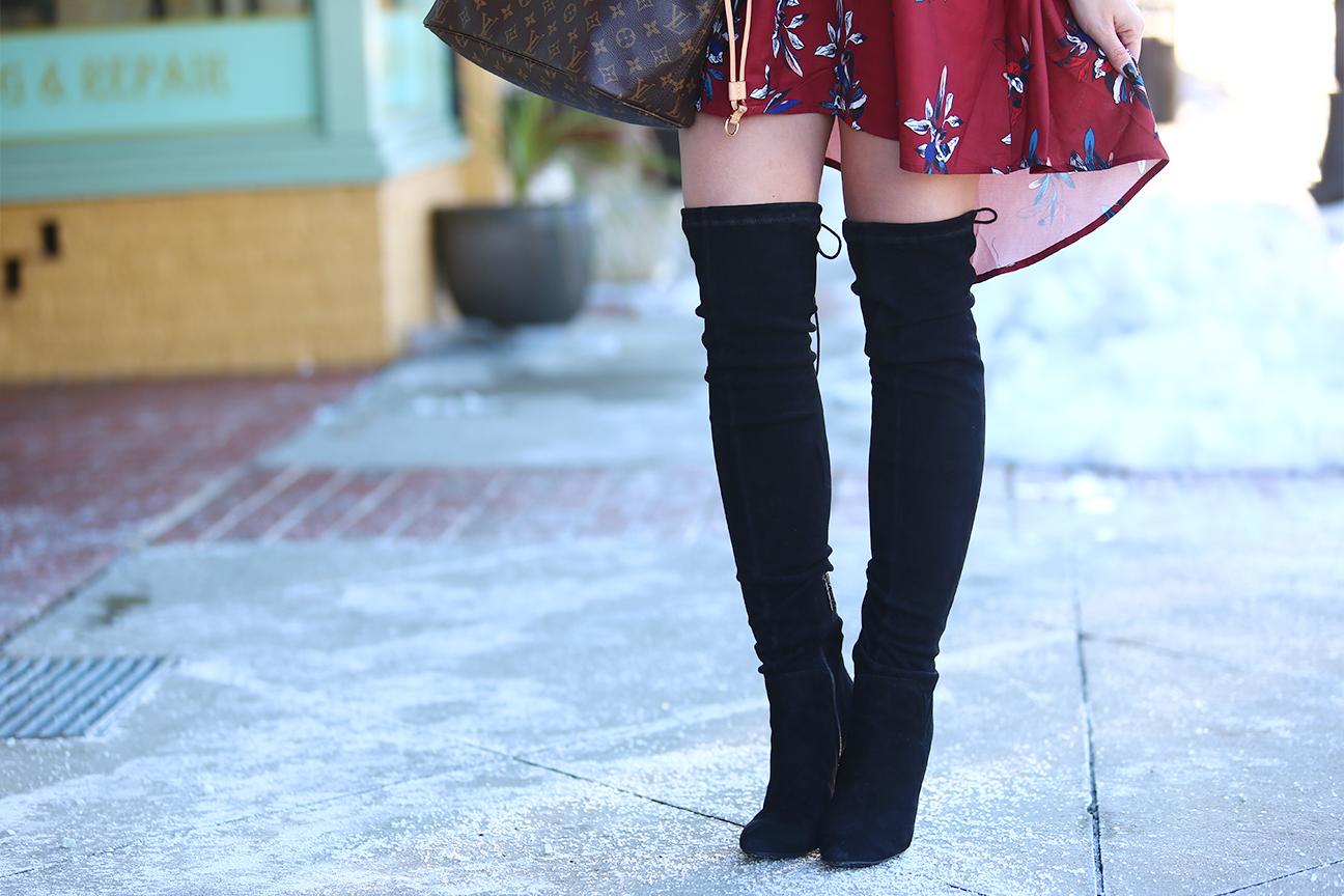stuart weitzman highline boots