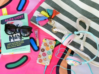 what to pack for spring break 2