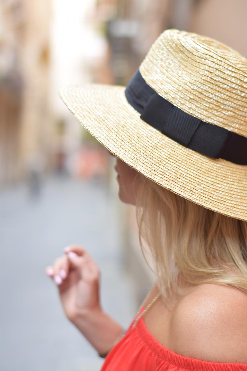brixton johanna hat