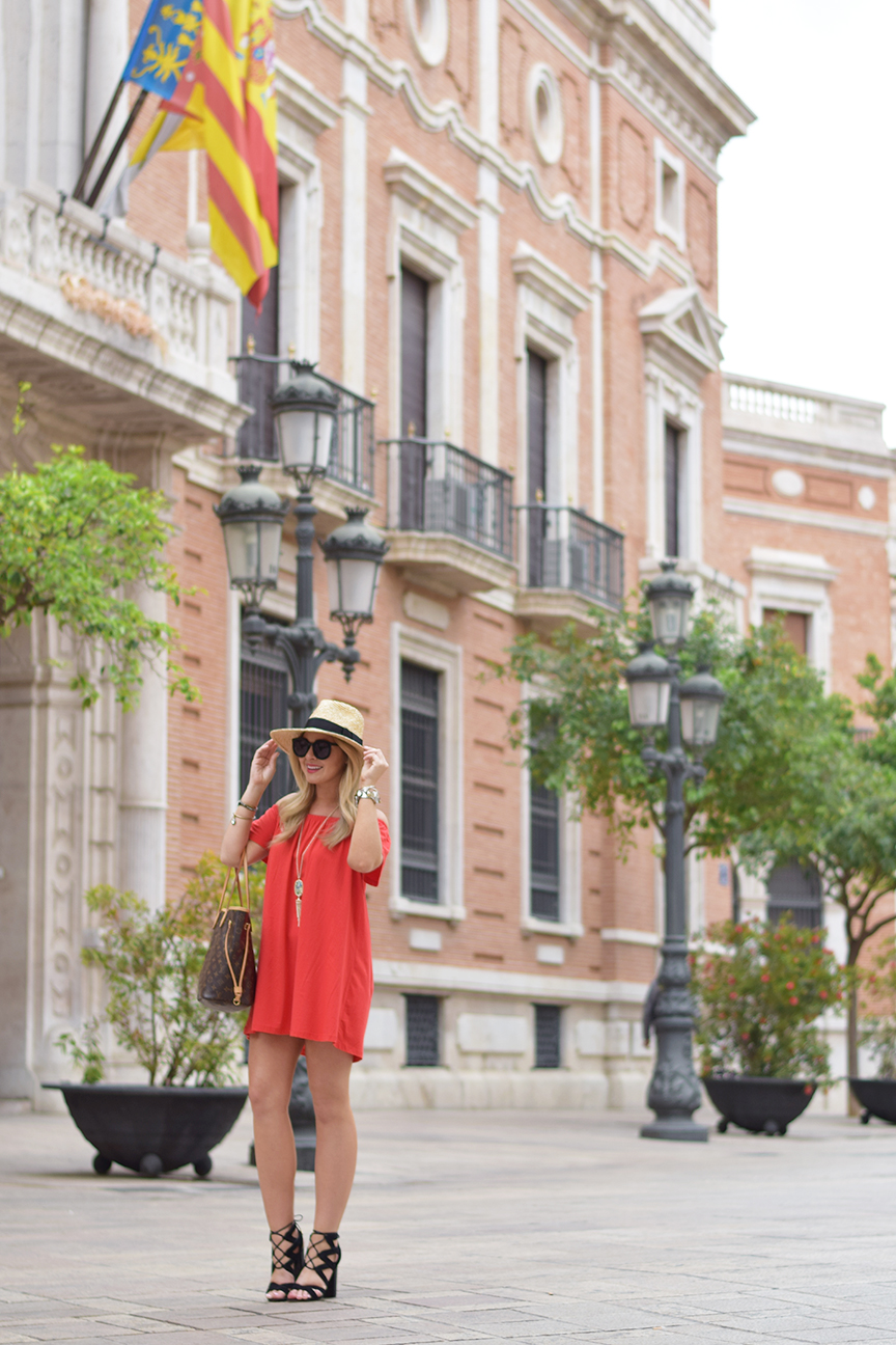 what to do in valencia spain