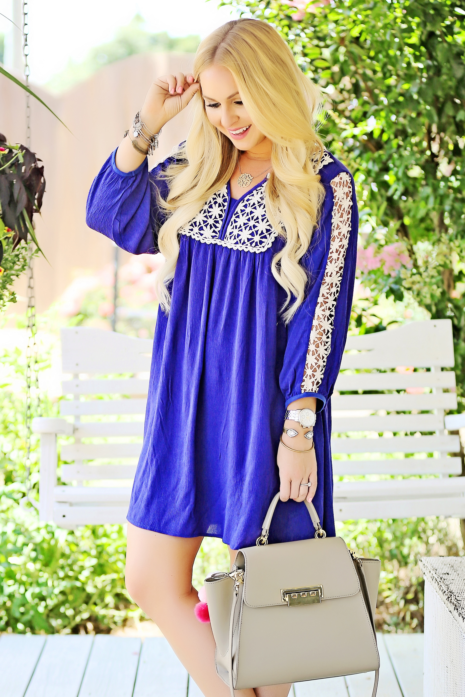 Discount Divas Dress 1