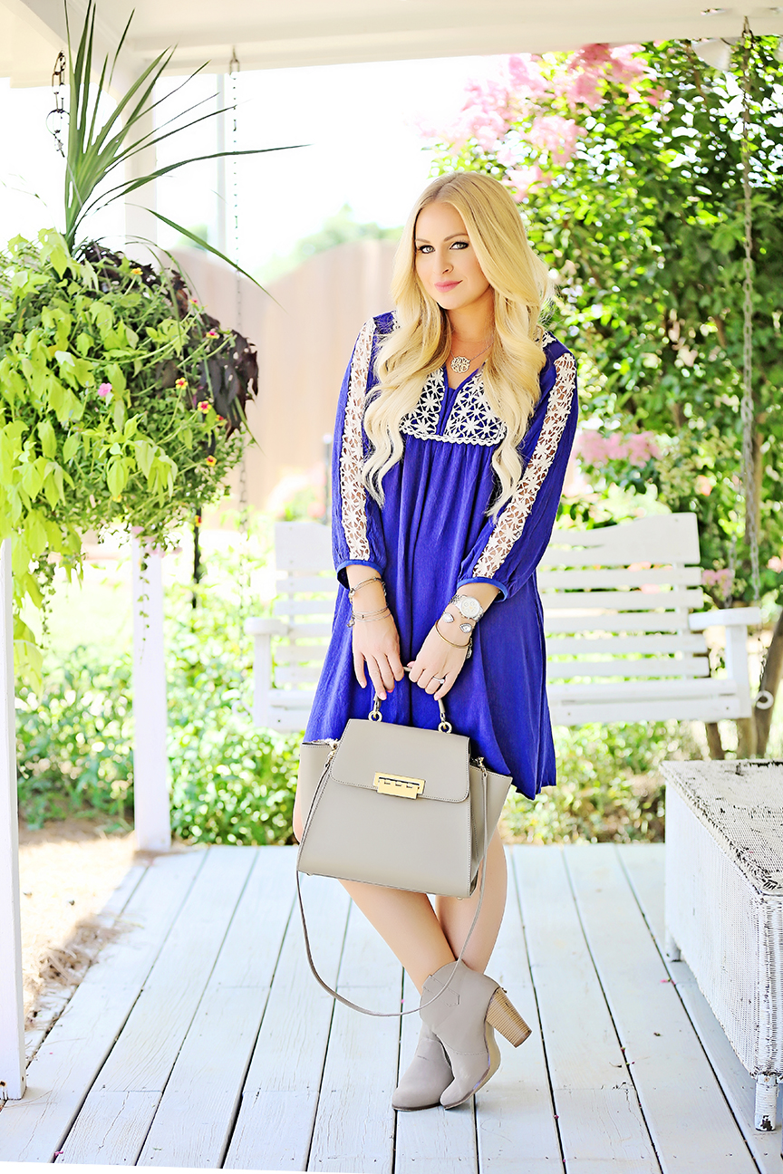 Discount Divas Dress 2