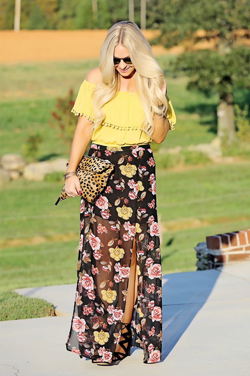 floral-maxi-skirt-5