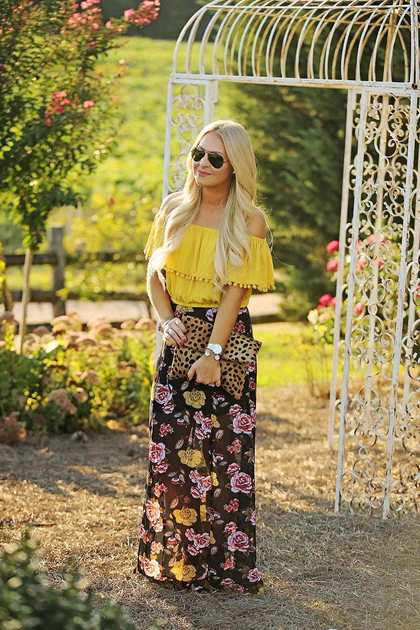 floral-maxi-skirt-1