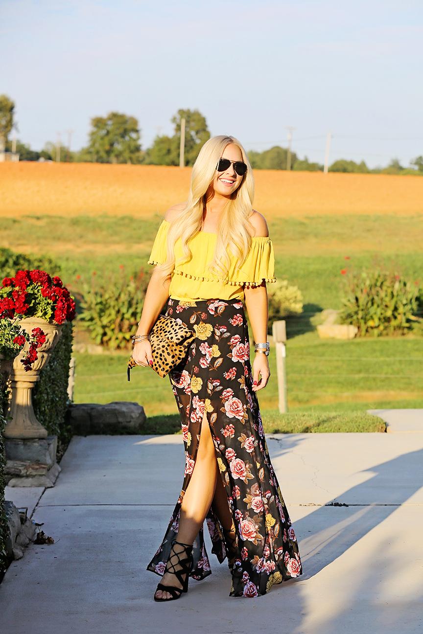 floral-maxi-skirt-3