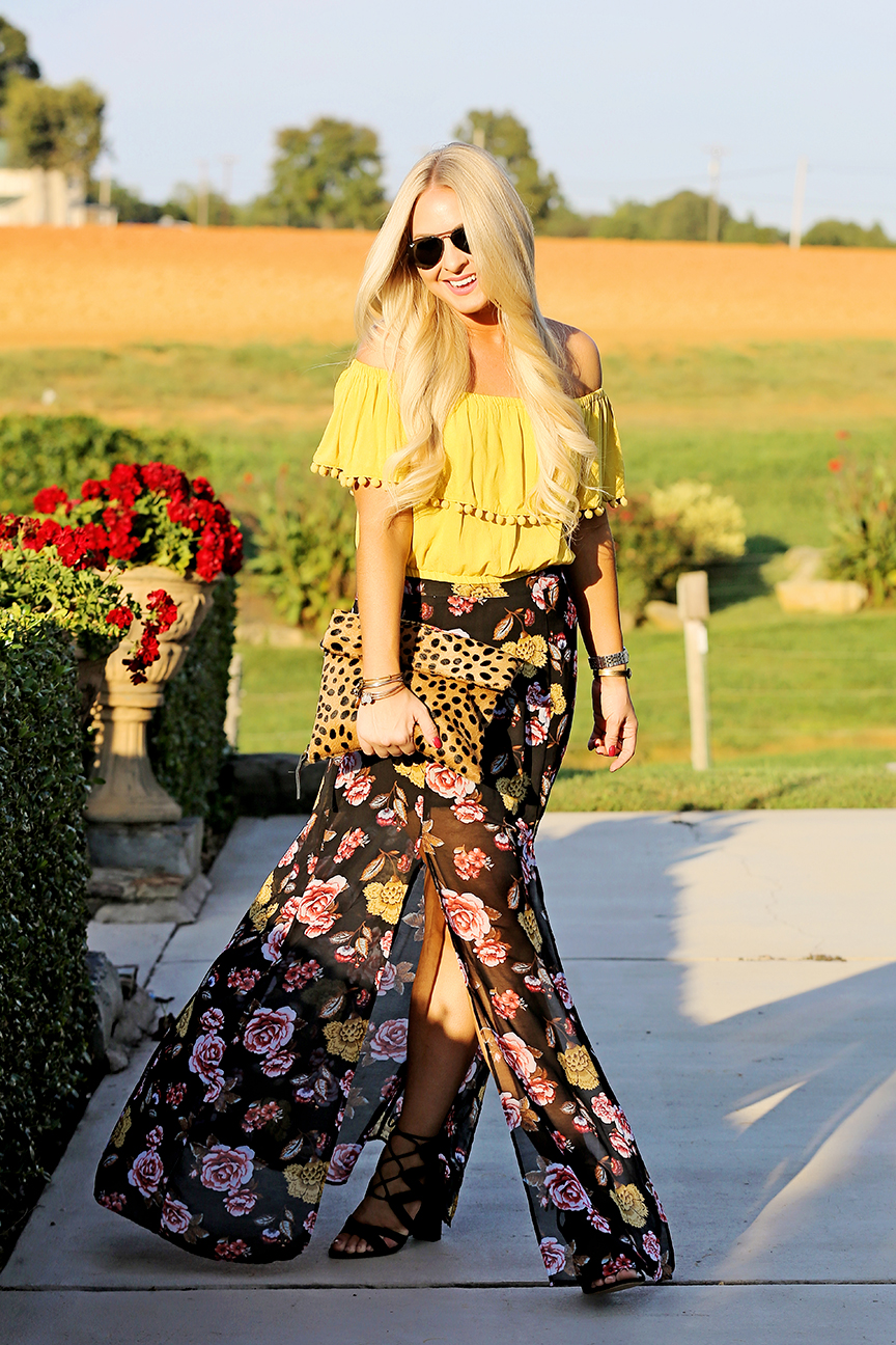 floral-maxi-skirt-4