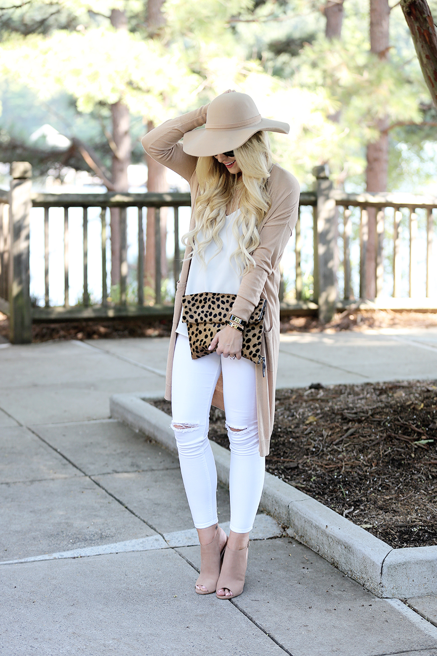 white-and-camel-outfit-1
