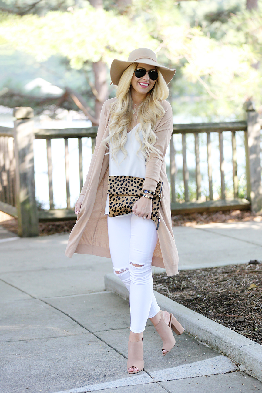 white-and-camel-outfit-3
