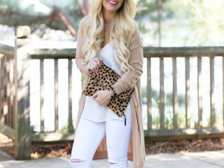 white-and-camel-outfit-6