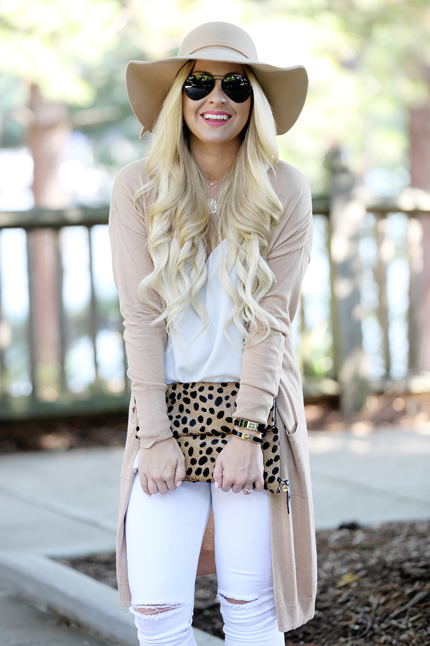 white-and-camel-outfit-7