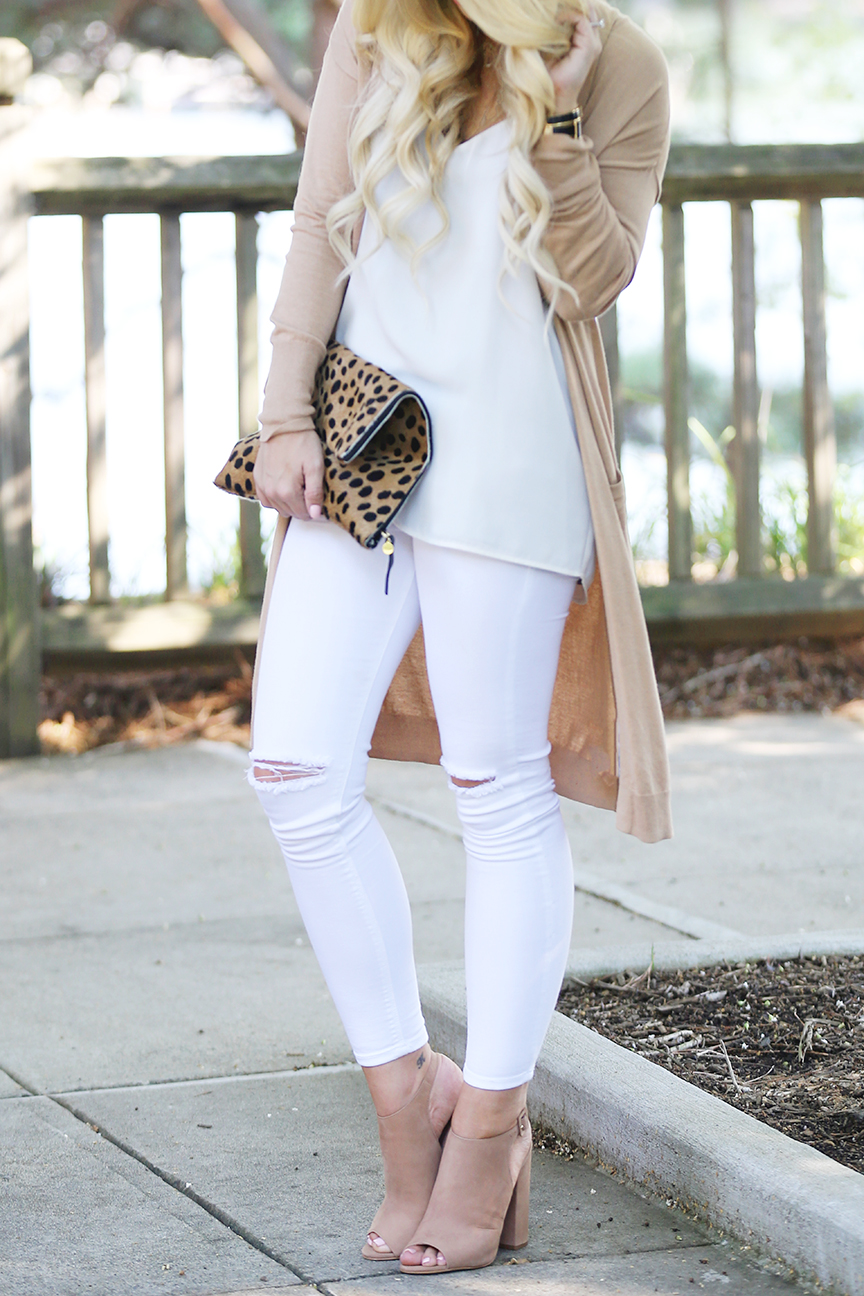 white-and-camel-outfit-5