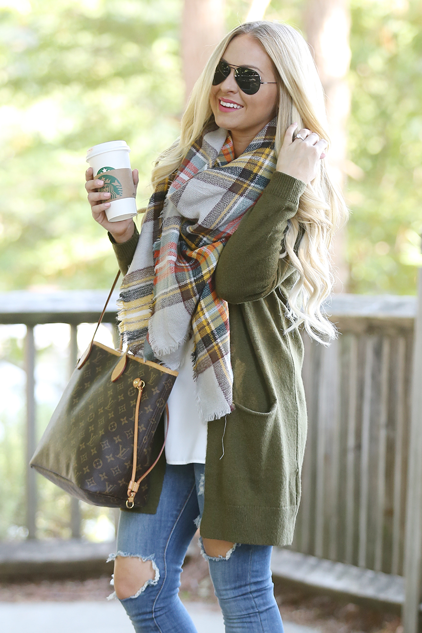 blanket-scarf-and-olive-cardigan-5