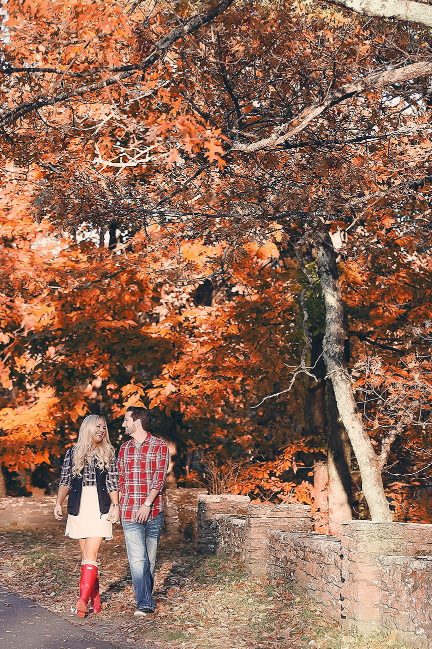 blowing-rock-boone-engagement-photos-10