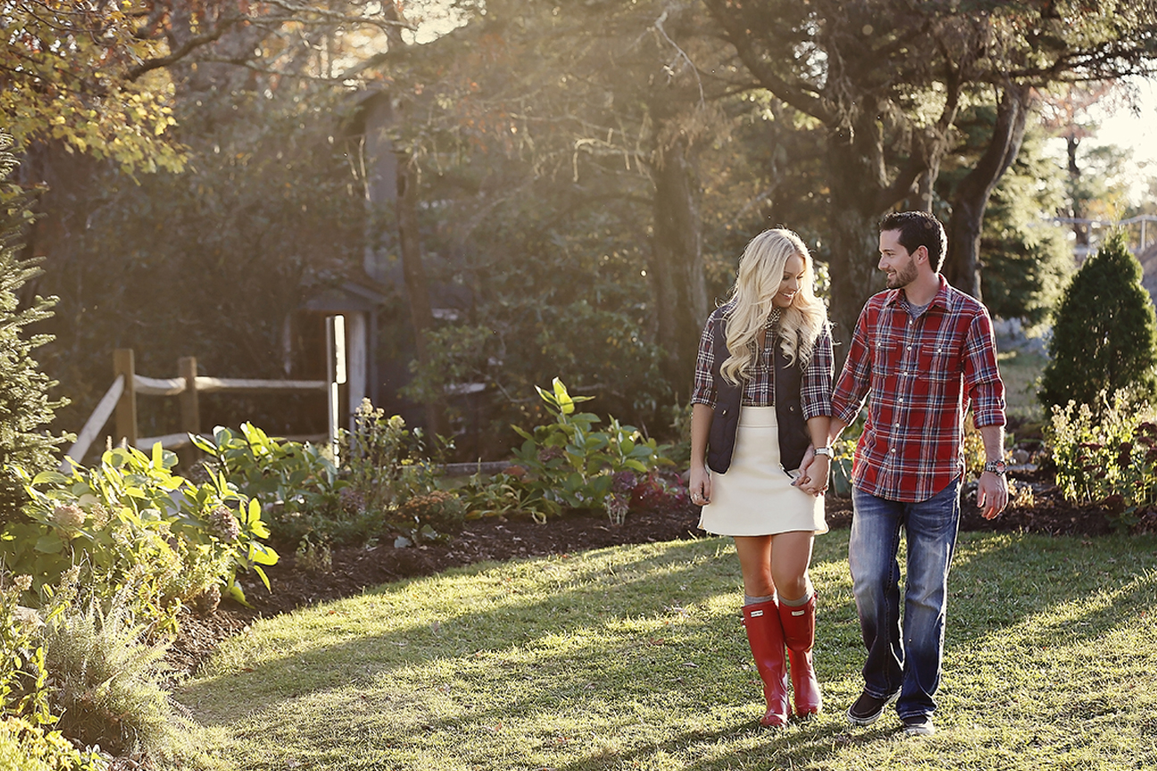 blowing-rock-boone-engagement-photos-11