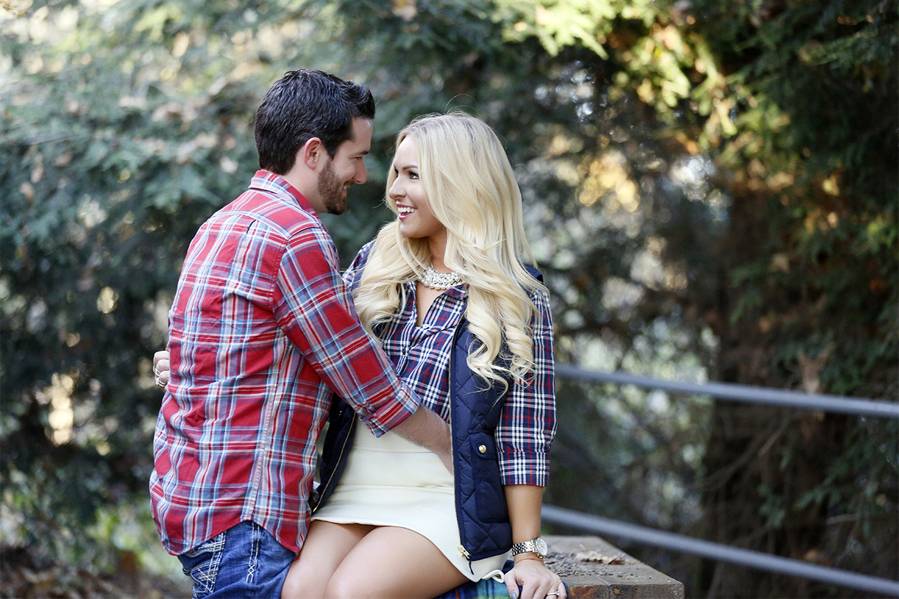 blowing-rock-boone-engagement-photos-15