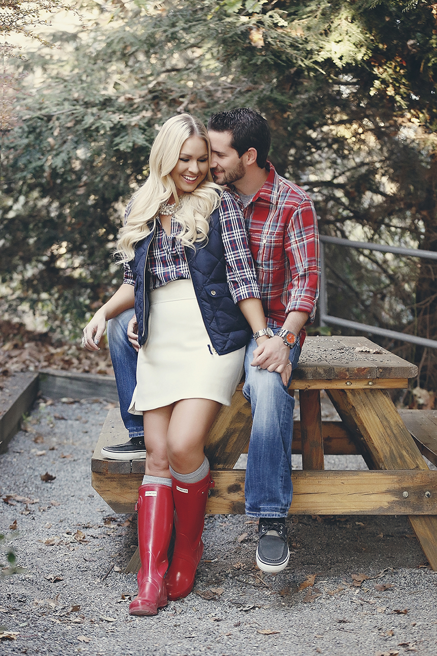 blowing-rock-boone-engagement-photos-16
