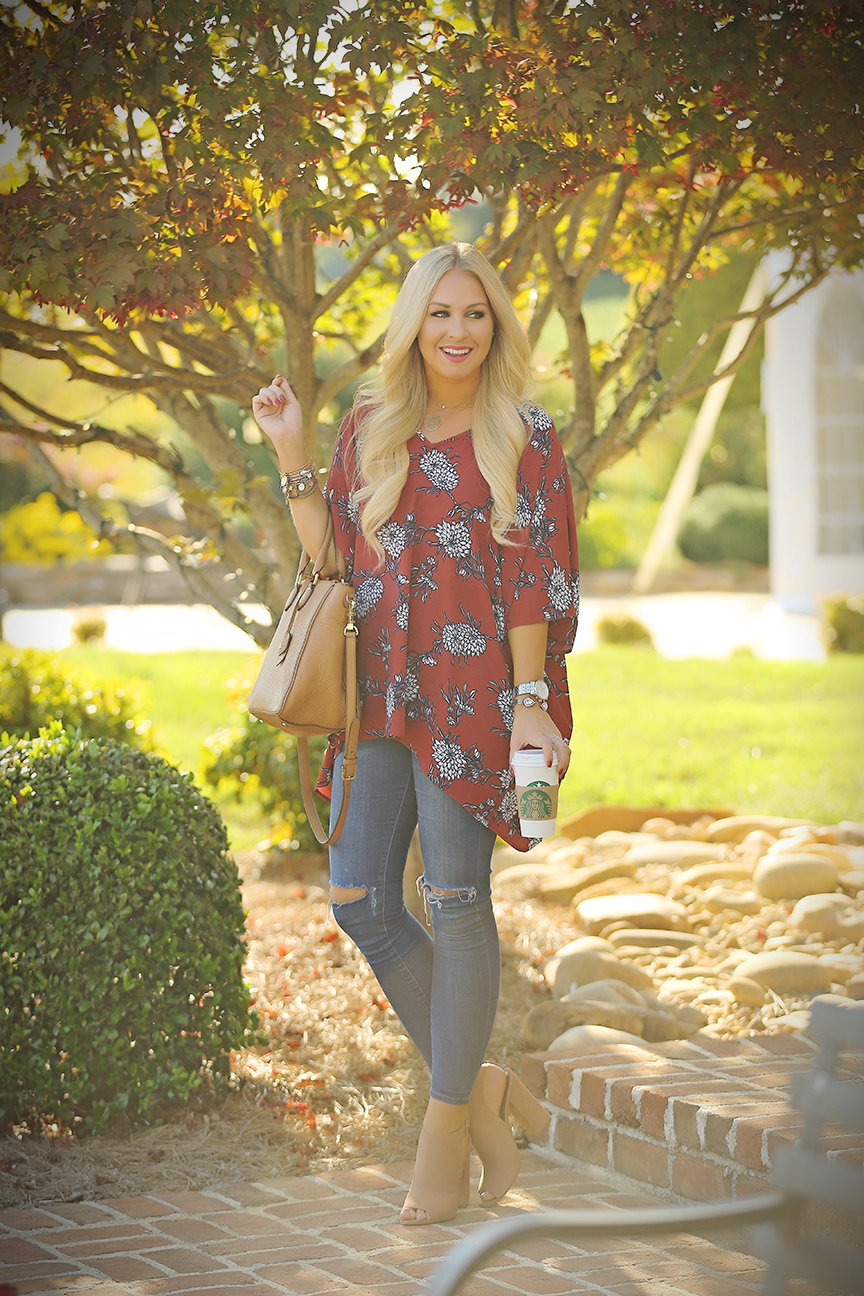 burgundy-floral-tunic-5
