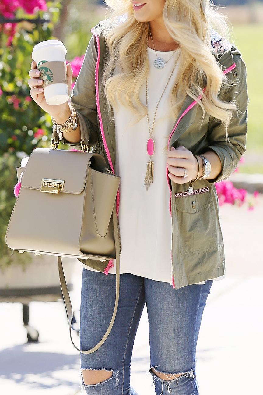 olive-utility-jacket-7