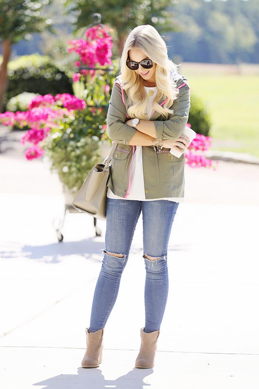 olive-utility-jacket-2