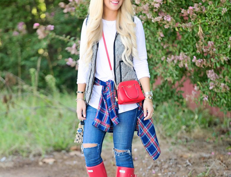 red-hunter-rainboots-outfit-2