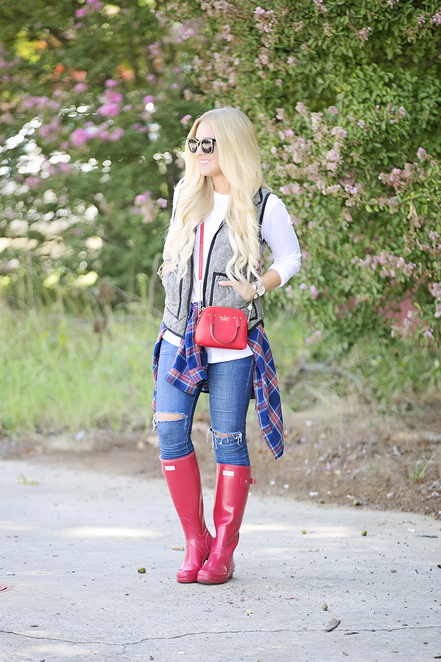 red-hunter-rainboots-outfit-3