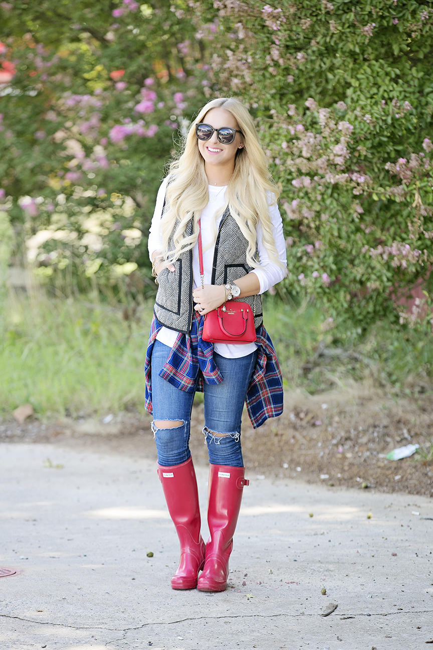 red-hunter-rainboots-outfit-5