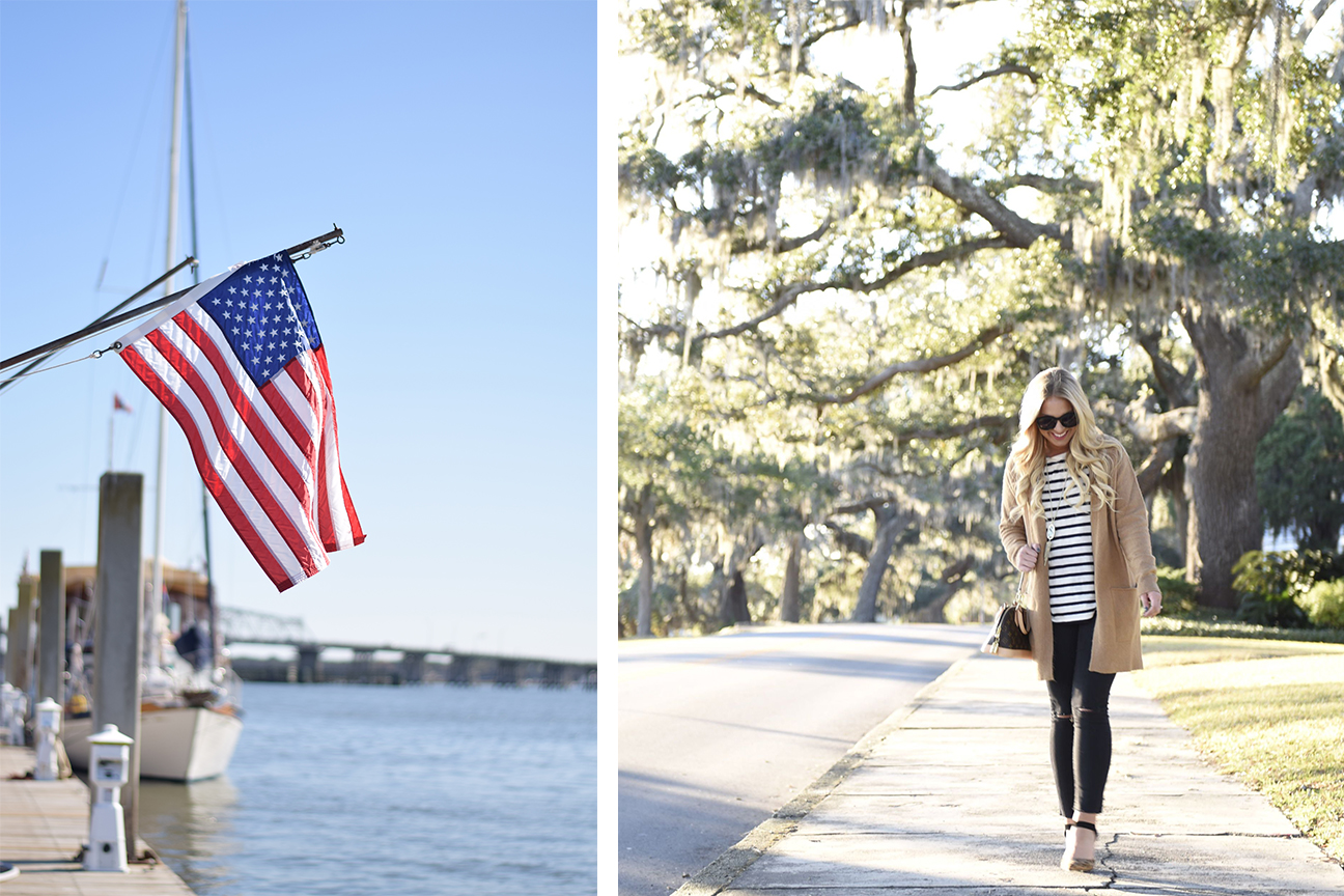 beaufort-travel-guide-13