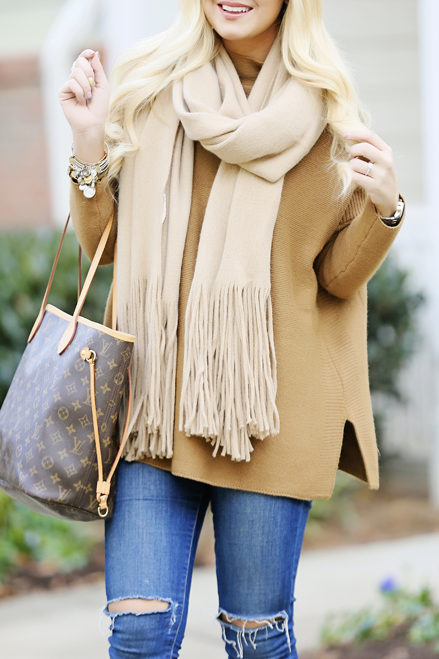 free-people-scarf-1