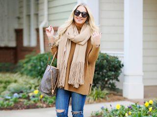 free-people-scarf-2
