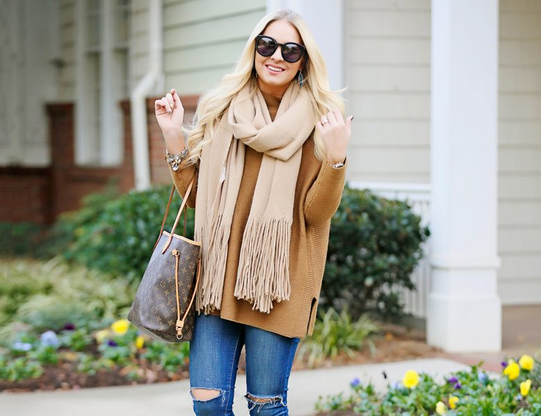 free-people-scarf-2