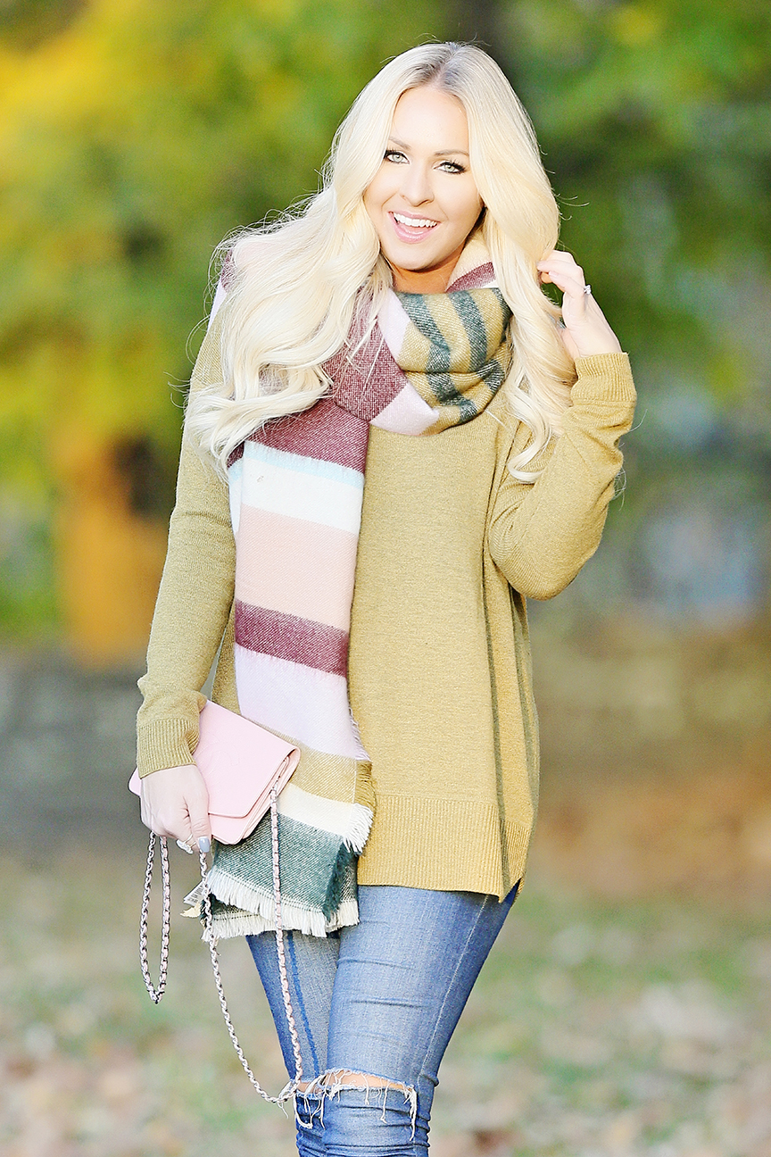 green-hm-sweter-7