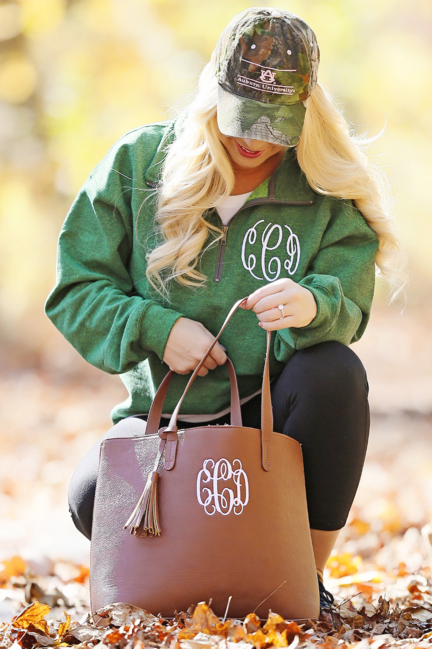 monogram-fleece-pullover-10