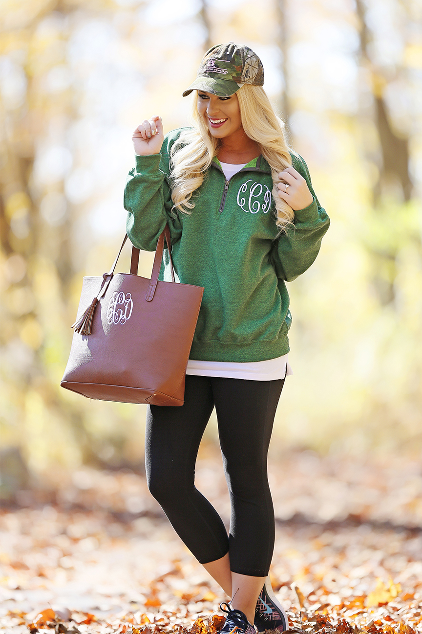 monogram-fleece-pullover-2