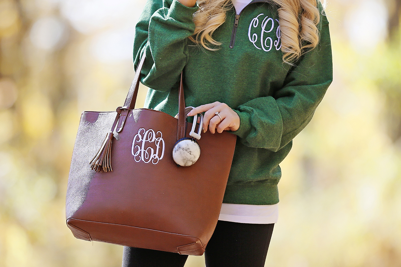 monogram-fleece-pullover-5