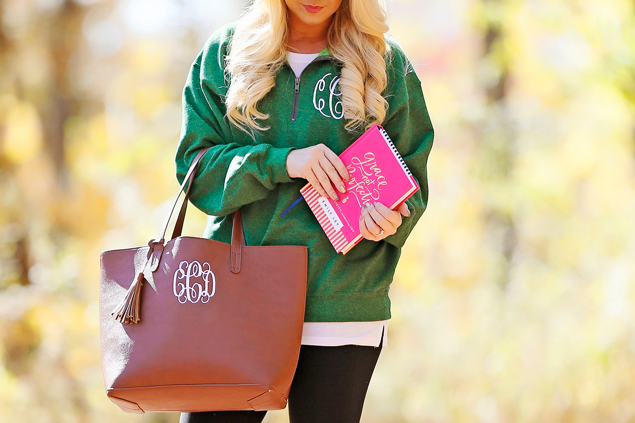 monogram-fleece-pullover-6